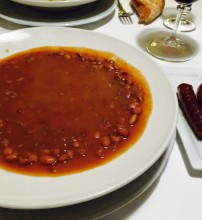 alubiada-en-bilbao-restaurante-sukalde