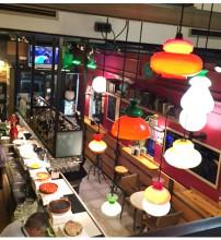 restaurante-sukalde-bilbao