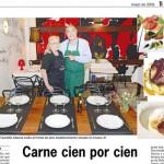 sukalde periódico bilbao gastronomía