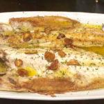 menu dia especial pescado